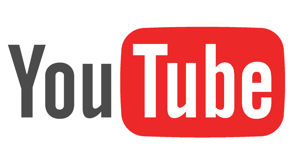 youtube high resolution logo download